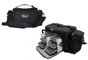 Isolator Fitness 6 meal management bag1