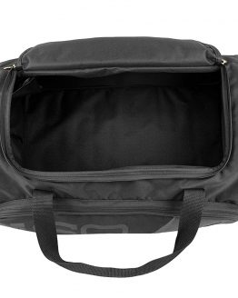 Isolator Fitness Meal Management Duffel Bag1