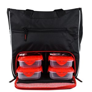 6 Pack Fitness Camille Tote1