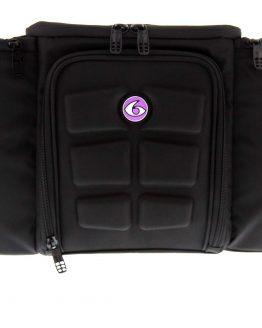 6 Pack Fitness Innovator 300 Meal Management Bag1