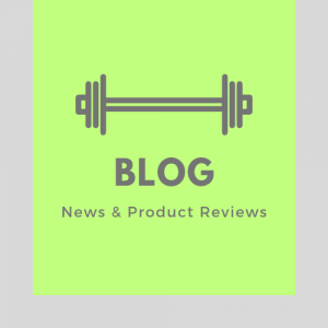 Meal Management Bags - blog & product reviews