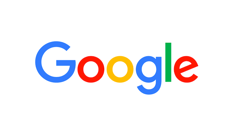 Meal Management Bags on Google - July 2019