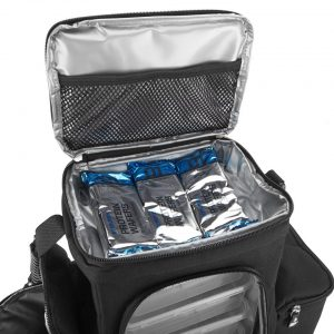 Meal Prep Back Pack by My Protein1
