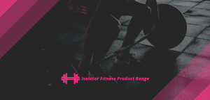 Meal Prep Bags from Isolator Fitness