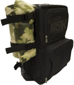 Meal Prep Bag - Isolator Fitness Rugged ISOPACK5