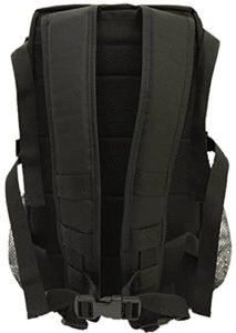 Meal Prep Bag - Isolator Fitness Rugged ISOPACK6