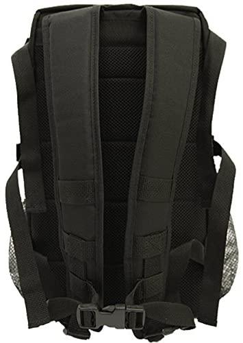 Meal Prep Bag - Isolator Fitness Rugged ISOPACK6